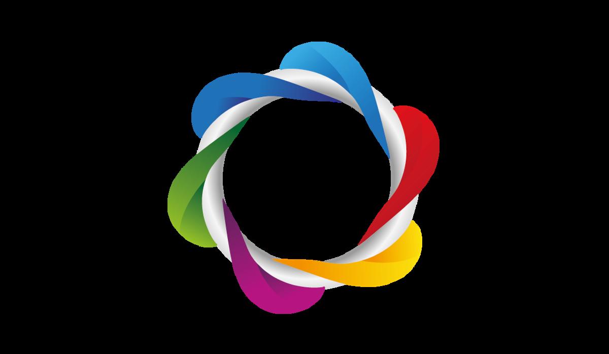 Psykometrika_logo_circle_fb_big2